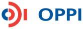 Logo OPPI